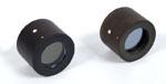 ЭОП 3 поколения, форматом 18 мм, инвертирующий