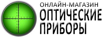 Онлайн-магазин Optik-shop
